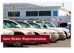 auto-dealer-rep